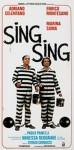 2-17 Sing Sing