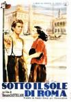 2-18 Sotto il sole di Roma1948