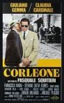 2-19 Corleone