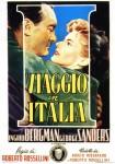 2-19 Viaggio in Italia1953