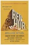 2-2 Ben Hur