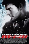 2-2 Mission impossible3