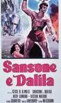 2-2 Sansone eDalila