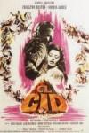 2-3 El Cid