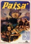 2-3 Paisà 1946