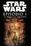 2-3 Star Wars La minacciafantasma