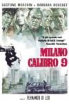 2-4 Milano calibro9
