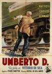 2-4 Umberto D.1952