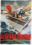 2-5 La terra trema1948
