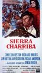 2-5 Sierra Charriba