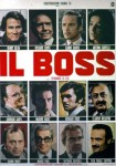 2-6 Il boss