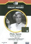 2-6 Philo Vance