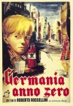 2-7 Germania anno zero1948
