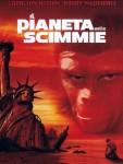 2-7 Il pianeta dellescimmie