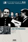 2-7 Joe Petrosino