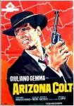 2-8 Arizona Colt