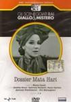 2-8 Dossier MataHari