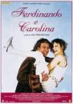2-8 Ferdinando eCarolina