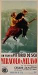 2-9 Miracolo a MIlano1951