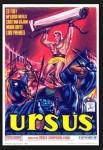 2-9 Ursus