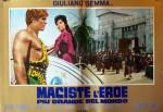 3-1 Maciste, l'eroe più grande delmondo