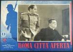 3-1 Roma città aperta1945