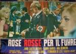 3-1 Rose rosse per ilFuhrer