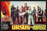 3-10 Ursus e la ragazzatartara
