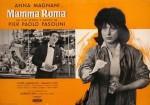 3-11 Mamma Roma1961