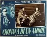3-12 Cronaca di un amore1950