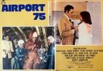 3-13 Airport 75