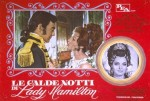 3-14 Le calde notti di LadyHamilton