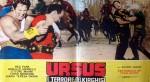 3-14 Ursus il terrore deiKirghisi
