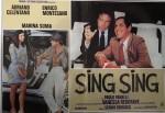 3-17 Sing Sing