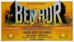 3-2 Ben Hur
