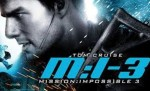 3-2 Mission impossible3