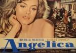 3-3 Angelica