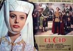 3-3 El Cid