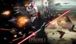 3-3 Star Wars La minacciafantasma