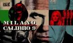 3-4 Milano calibro9
