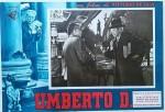 3-4 Umberto D.1952