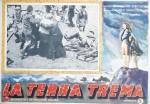 3-5 La terra trema1948