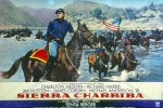 3-5 Sierra Charriba