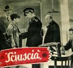 3-6 Sciuscià 1946