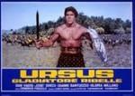 3-7 Ursus gladiatoreribelle
