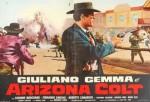 3-8 Arizona Colt