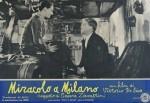 3-9 Miracolo a MIlano1951