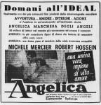4-1 Angelica