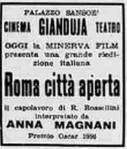 4-1 Roma cittàaperta