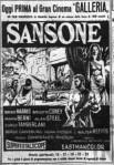 4-1 Sansone